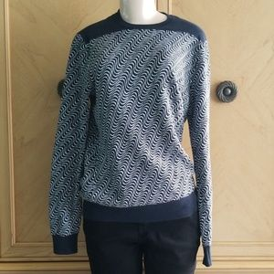A/X Armani Exchange sweater